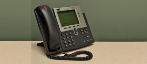 Telemarketing is a Viable Strategy