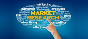 How do Businesses Use Market Research?