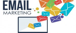 Email Marketing Engagement Statistics 2018 – And the top questions for SMBs in 2019