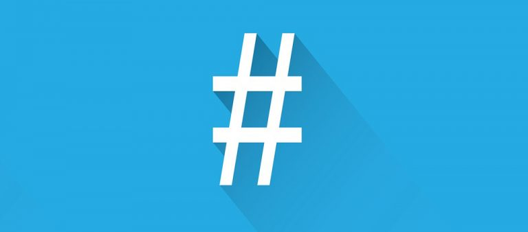How to Use Hashtags for Marketing
