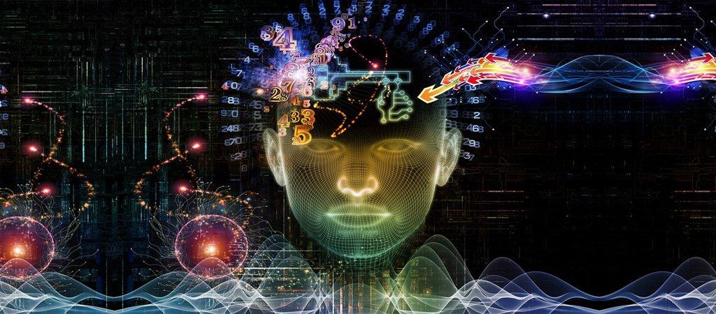 Goal Setting Mindset: the Power of Autosuggestion and Visualization