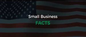 10 Stats You Don't Know About Small Businesses