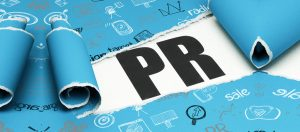 PR Equals Free Publicity