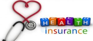 Health Insurance: What are Option for Small Businesses