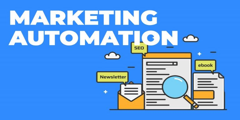 Your Marketing Automation getting the job done? Here are a few tips to measure its effectiveness