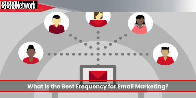 What is the Best Frequency for Email Marketing?
