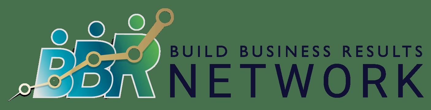 BBR_network-web-logo