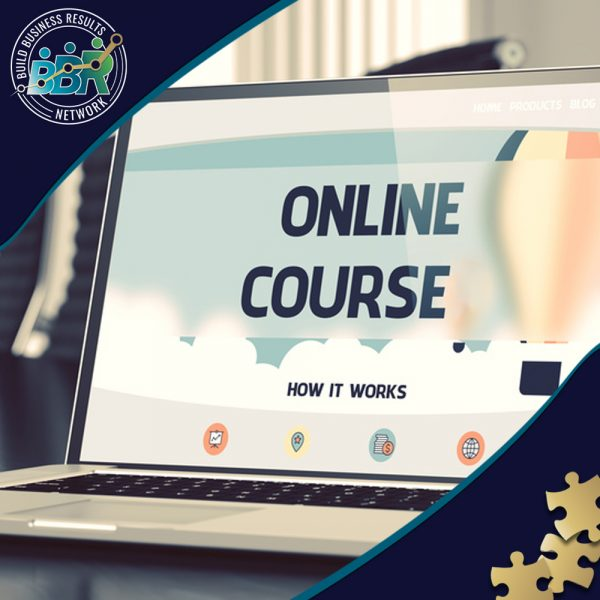 Help You Launch Your Online Course