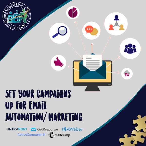 set-your-campaigns-product-page-featured