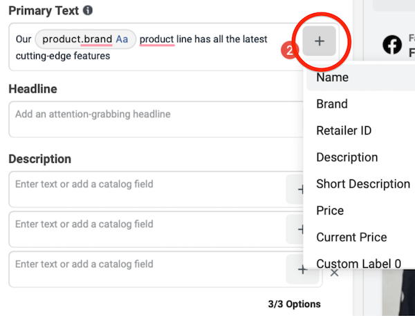 add-dynamic-info-to-facebook-ad-step-1-600
