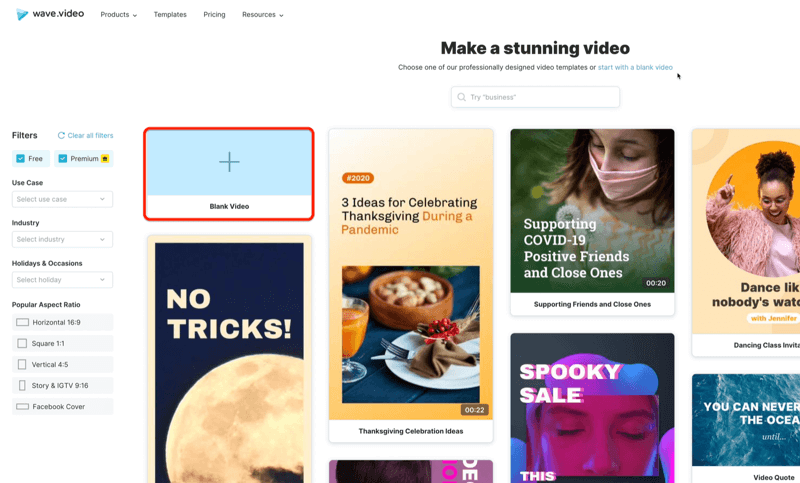 How to Make Low-Cost Video Ads That Convert