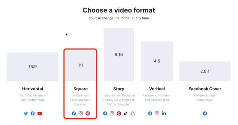 create-social-media-video-step-2-800