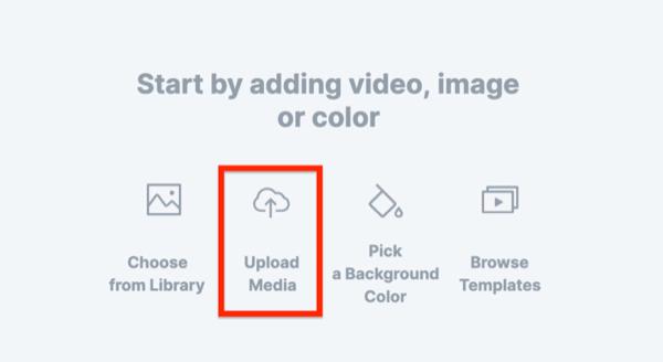 create-social-media-video-step-3-600