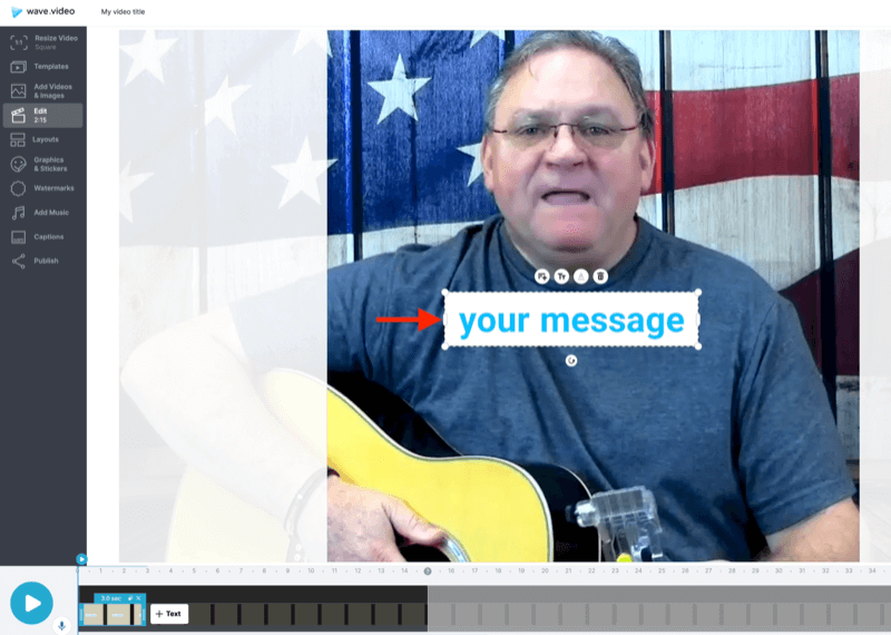 create-social-media-video-step-4-800